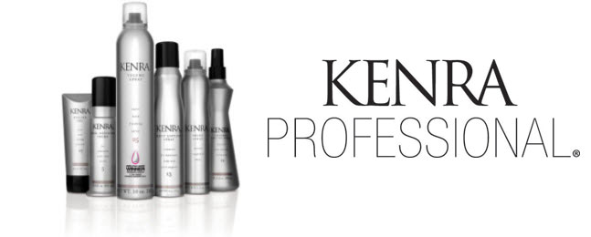 kenra professional hair products hairstylegalleriescom